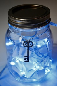 board-jar-with-lights