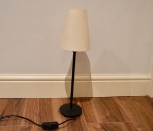 before-lamp