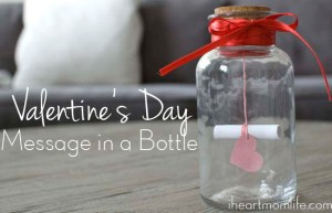 message_in_a_bottle-iheartmomlife
