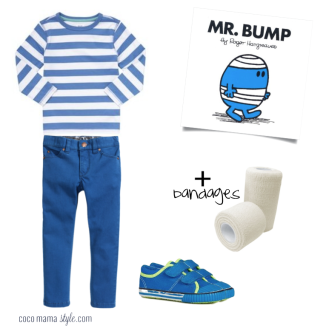 mr-bump-costume-dressing-up-world-book-day-cocomamastyle-e1425333775145