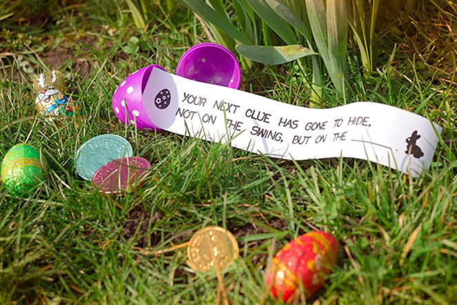 free-printable-outdoor-easter-egg-hunt-clues